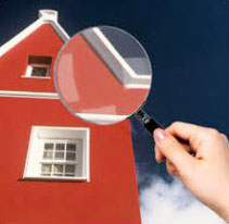 Basic Home Inspection
